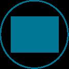 Icone équipements équestres et attelage