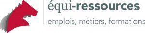 Logo Equiressources