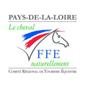 Logo CRTE-PAYS-DE-LA-LOIRE