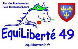 Logo EQUILIBERTE49