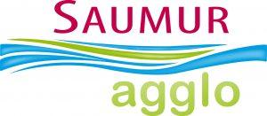 SaumurAgglo