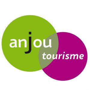 logo anjoutourisme