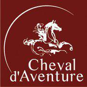 logo CHEVAL D'AVENTURE