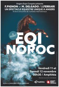 affiche_eqi-noroc_print_01