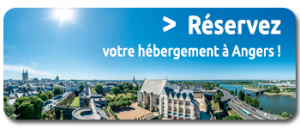 bouton_reservation_hebergement